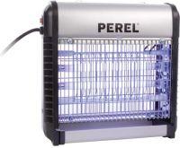 PEREL - Elektrisk insektdræber 2 x 6W