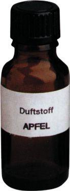 Eurolite Duft til røgvæske, Æble 20ml