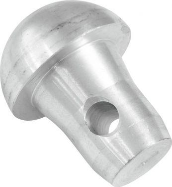 Alutruss QUICK-LOCK GL33/34 Endcap