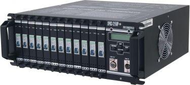 Eurolite DPMX-1216 MP DMX Dimmer Pack