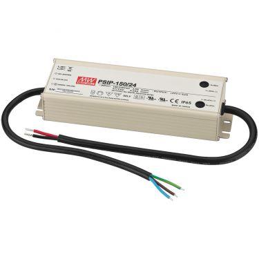 PSIP-150/24