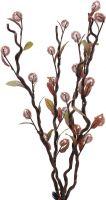 Europalms Flowering branch Melaleuca, LEDs, 120cm