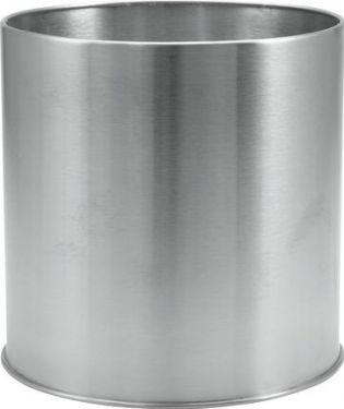 Europalms STEELECHT-18, stainless steel pot,