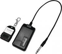 Eurolite Zeitgeist ZG-1W Wireless control