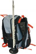 Dimavery Special-Backpack for Flutes
