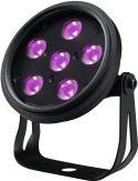 Black Light, Antari DarkFX Spot 510 IP