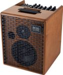 Acus One For Strings 6T, 130 W, Wood