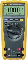 Fluke FLUKE 179 Digitalt multimeterTRMS AC 6000 Cifre 1000 VAC 1000 VDC 10 ADC
