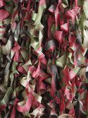 Truss Covers & Deco, Europalms Decoration Net, Balkan, 600x300cm