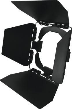 Eurolite Barndoors LED ML-56 spot bk