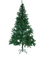 Europalms Fir tree, 210cm