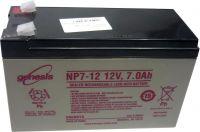 Eurolite Battery 12V/7000mAh