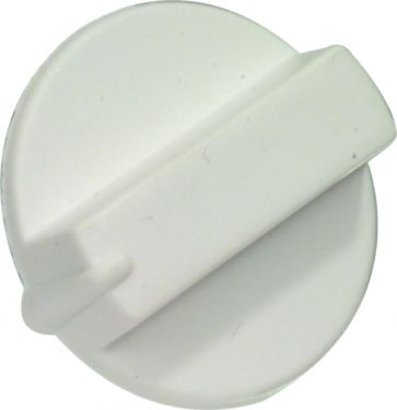 Fixapart Knob Oven Original Part Number 133.0304.846, W4-47028