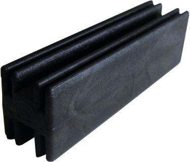 Guil TMU-09/440 Profile Connector