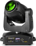 BeamZ professional IGNITE180B LED Beam Moving Head