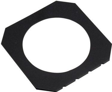 Eurolite Filter Frame PAR-20 Spot black