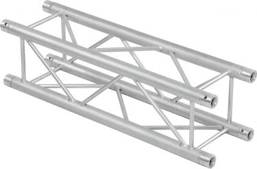 "Alutruss QUADLOCK QL-ET34-2500 4-way cross beam ""B-STOCK"""