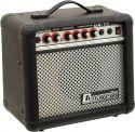 Dimavery GA-15 E-guitar amp 15W