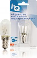 Diverse, HQ Køleskabspære E14 15 W, LAMP R05HQ4