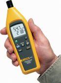 Fluke FLUKE 971 Termohygrometer -20...+60 °C 5...95 %
