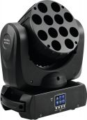 Eurolite LED TMH-12 Moving Head Beam