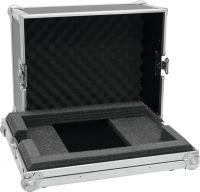 Roadinger Flightcase NSF-350