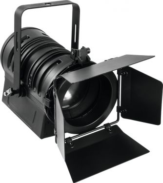 Eurolite LED THA-40PC DL Theater-Spot bk