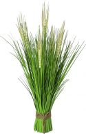Europalms Wheat Bunch Early Summer 65cm