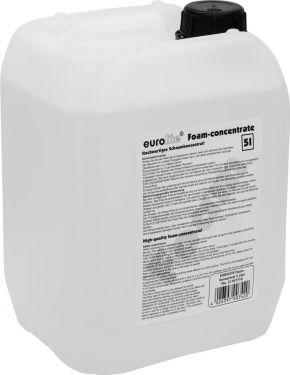 Eurolite Foam Concentrate, 5l