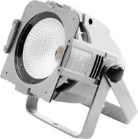 Eurolite LED ML-46 COB RGBAW 50W Floor sil