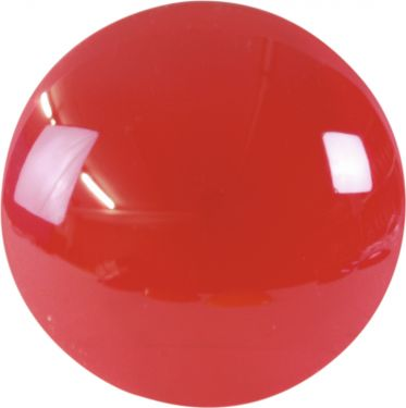 Eurolite Color Cap for PAR-36, red
