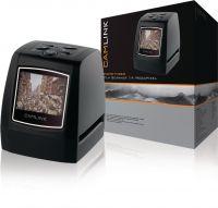 Camlink CL-FS30 Filmscanner 14 MPixel LCD