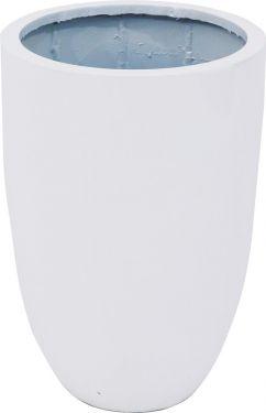 Europalms LEICHTSIN CUP-49, shiny-white