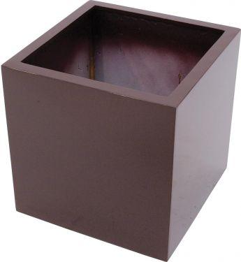 Europalms LEICHTSIN BOX-50, shiny-brown