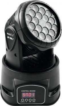 Eurolite LED TMH-7 Moving Head Wash