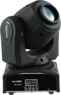 Eurolite LED TMH-13 Moving Head Spot