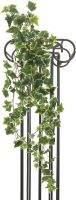 Europalms Holland Ivy garland embossed 183cm