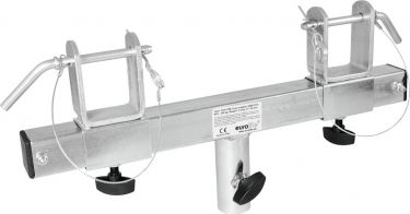 Eurolite TAH-35M Truss Adapter, large