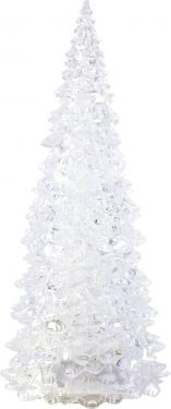 Europalms LED Christmas Tree, large, FC