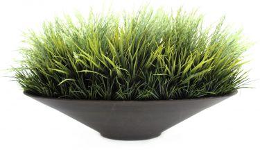 Europalms Mixed grass, 40cm
