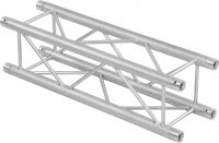 Alutruss QUADLOCK QL-ET34-500 4-way cross beam
