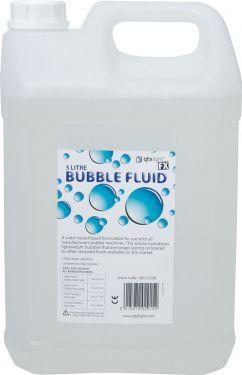 Bubble Fluid, 5 litre