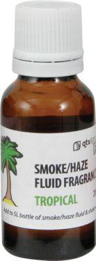 Duft til røgvæske - TROPICO