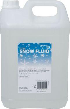 Snefnug koncentrat - 5 liter