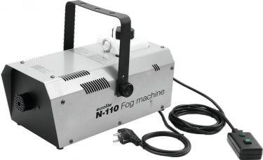 Eurolite N-110 Fog Machine