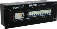 Eurolite SBL-2000 Power Distributor