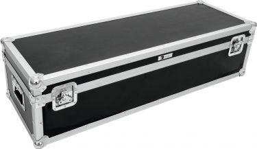 Roadinger Universal Transport Case 120x40x30cm