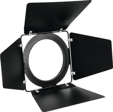 Eurolite Barndoors for THA-250F 2700K-6500K bk