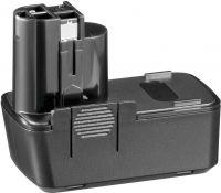 GOOBAY - Batteri til BOSCH 7,2V / 2000mAh NiMH (2607335032)