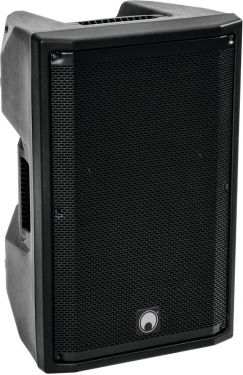 Omnitronic XKB-215A 2-Way Speaker, active, DSP